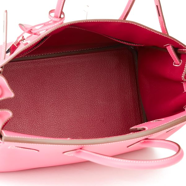 rose-tyrien-rubis-epsom-leather-candy-collection-birkin-35cm