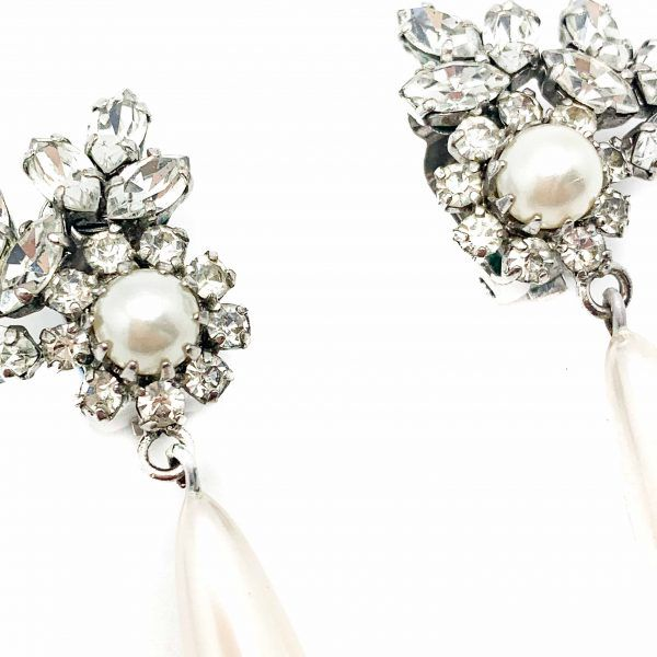 vintage-dior-silver-pearl-and-crystal-couture-earrings-1961