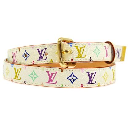 louis-vuitton-ceinture-belt-monogram-multi-m9272w