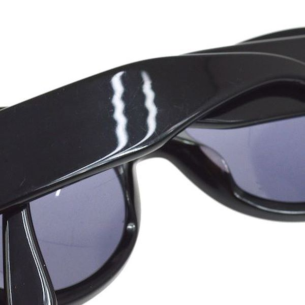 chanel-sunglasses-eye-wear-black