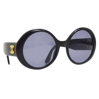 chanel-sunglasses-eye-wear-black-4