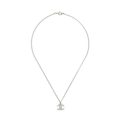 2000-chanel-logo-charm-necklace