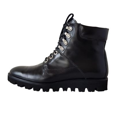 fratelli-rossetti-leather-half-boots