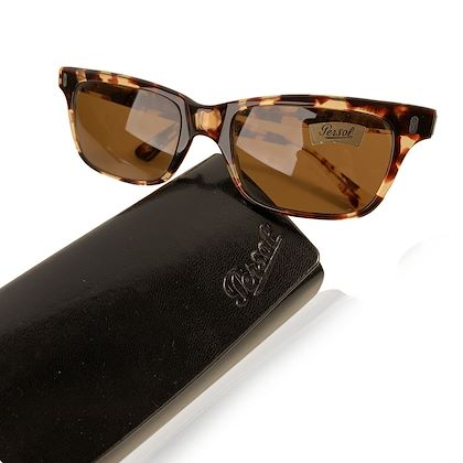 persol-ratti-vintage-sunglasses-09271a-brown-tortoise-147-80-with-box
