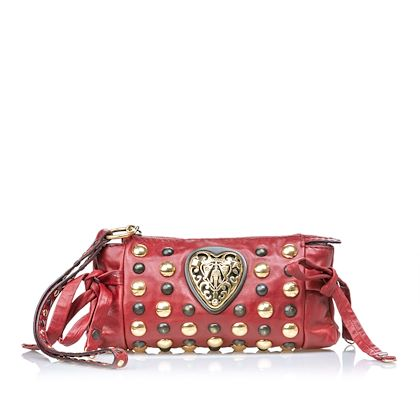 red-gucci-babouska-hysteria-leather-clutch-bag