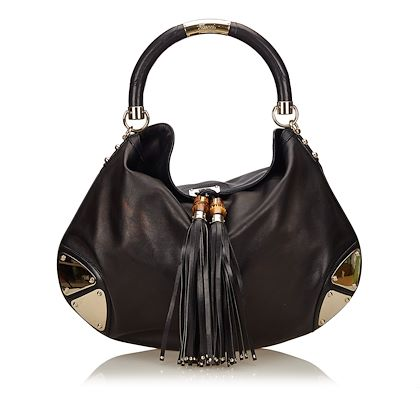 black-gucci-large-leather-indy-shoulder-bag