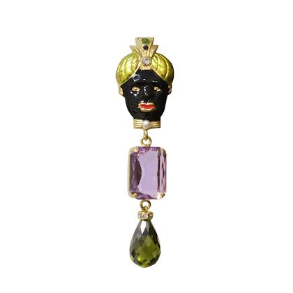 carlo-zini-venetian-mori-earrings-6