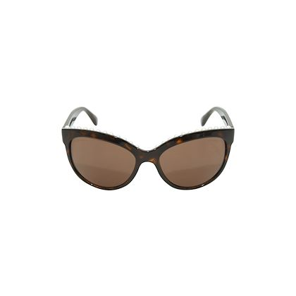 tortoiseshell-chanel-pearl-trim-butterfly-shaped-sunglasses