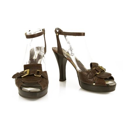 burberry-brown-heeled-sandals