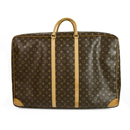 louis-vuitton-brown-briefcase