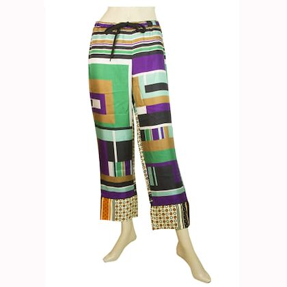 marni-multicolor-straight-leg-pants