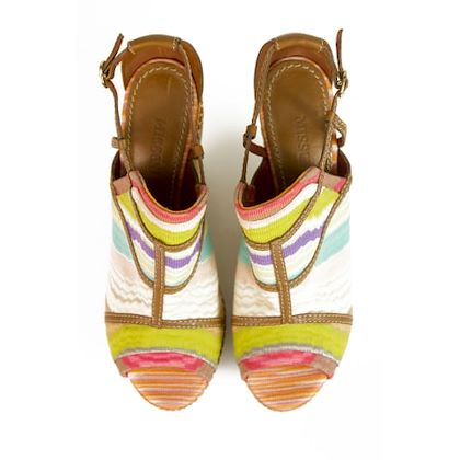 missoni-multicolor-wedge-sandals