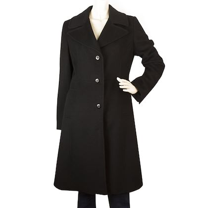 bill-blass-black-coat