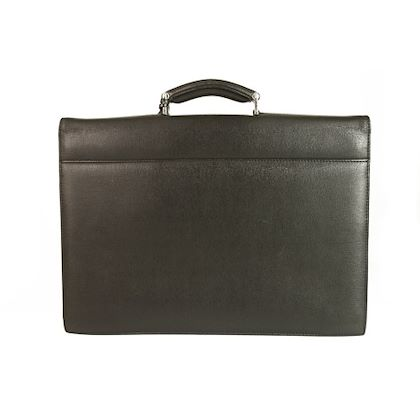 cerruti-1881-black-briefcase