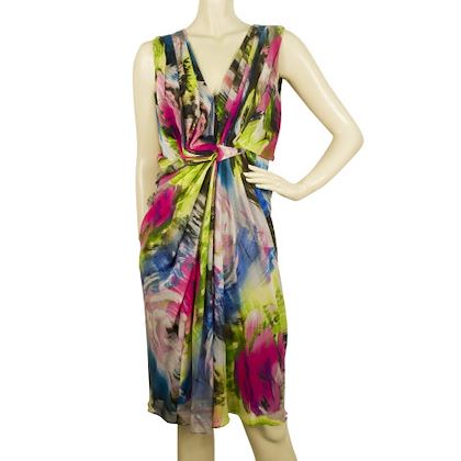 diane-von-furstenberg-multicolor-midi-dress
