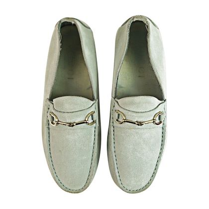 gucci-blue-loafers