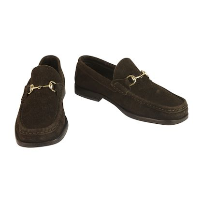 gucci-brown-loafers