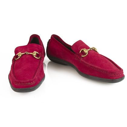 gucci-red-loafers