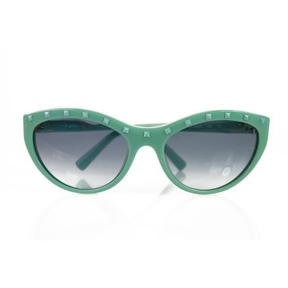 valentino-blue-sunglasses