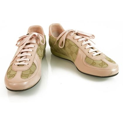 gucci-pink-sports-sneakers