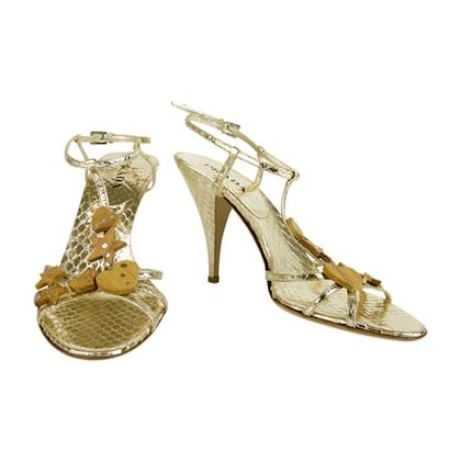 prada-golden-heeled-sandals
