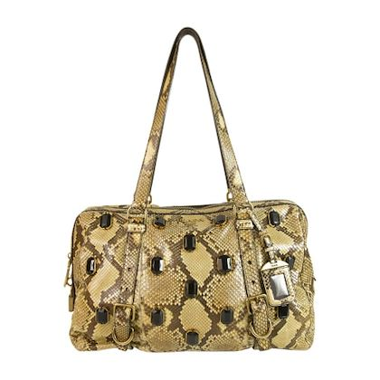 prada-animal-prints-leather-shoulder-bag