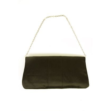 dolce-gabbana-black-non-leather-clutch