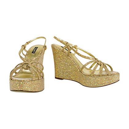 dolce-gabbana-golden-wedge-sandals