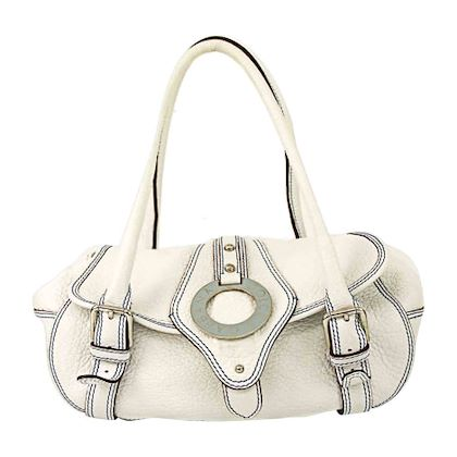 dolce-gabbana-white-leather-handbag