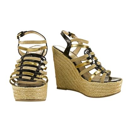 yves-saint-laurent-multicolor-wedge-sandals