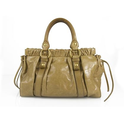 miu-miu-beige-leather-handbag