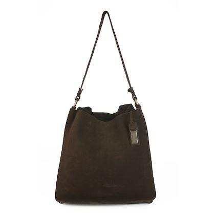 dolce-gabbana-brown-leather-shoulder-bag-2