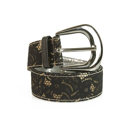dolce-gabbana-black-wide-belt