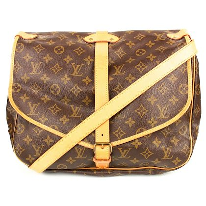 louis-vuitton-messenger-bag-brown-monogram-double-sided-crossbody-saumur-pre-owned-used