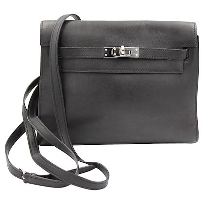 2008-black-hermes-mini-kelly-danse-to-be-worn-shoulder-waist-bag-or-blackpack-3