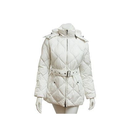 white-burberry-london-quilted-puffer-coat