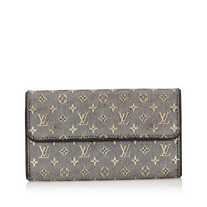 black-and-white-louis-vuitton-porte-tresor-international-wallet