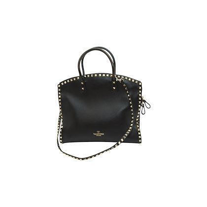 black-valentino-leather-rockstud-satchel