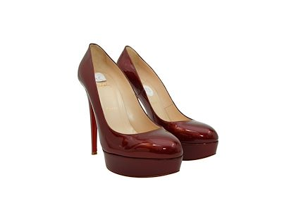 metallic-red-christian-louboutin-patent-leather-platform-pumps