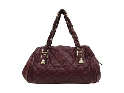 purple-chanel-quilted-leather-lady-braid-bowler-bag