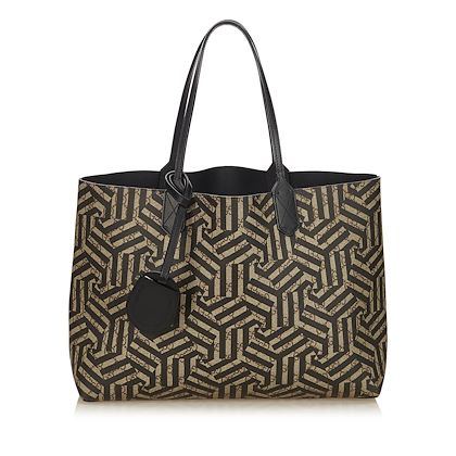 black-geometric-pattern-gucci-gg-caleido-reversible-tote-bag