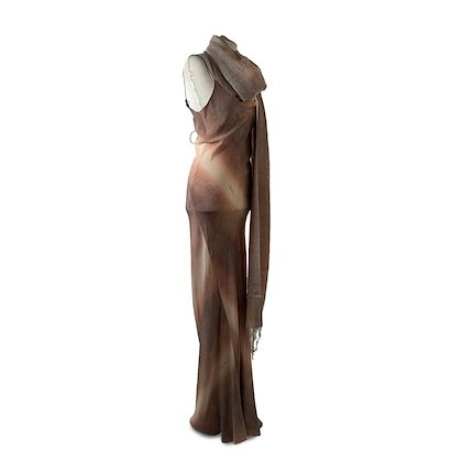 roberto-cavalli-pink-silk-evening-dress-gown-with-stole-size-xs