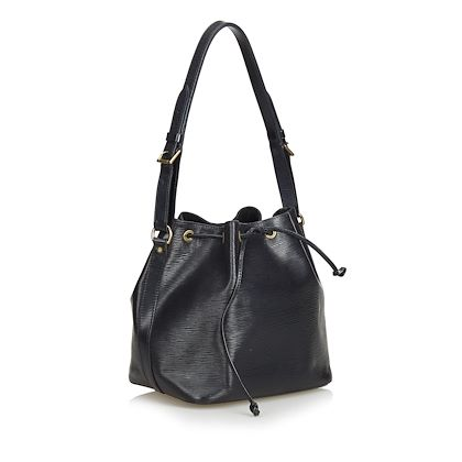 black-louis-vuitton-epi-petit-noe-bucket-bag