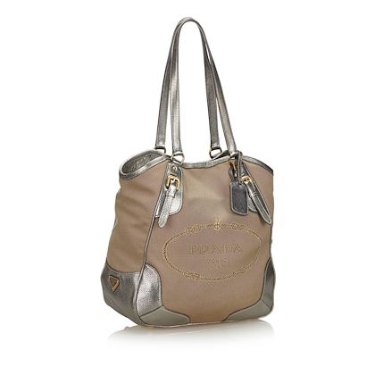 brown-prada-canapa-canvas-tote-bag
