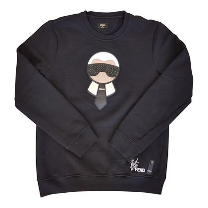 fendi-karlito-sweater