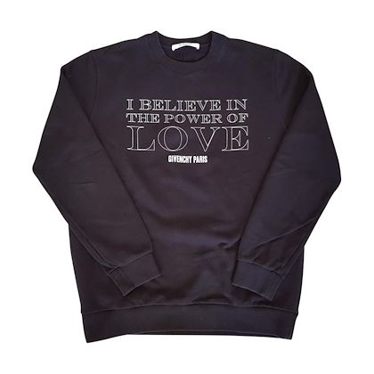 givenchy-love-sweater