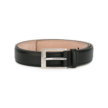 black-gucci-leather-belt-3