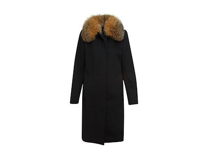 black-burberry-london-woolcashmere-coat