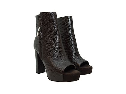 brown-brunello-cucinelli-leather-ankle-boots-2