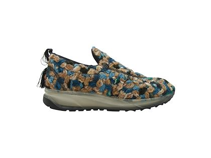 muticolor-maison-martin-margiela-knit-sneakers